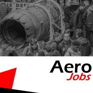 Aerojobs