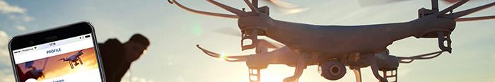 drone-app