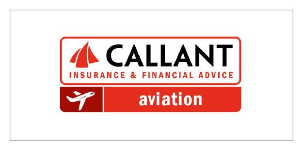 Callant Verzekeringen Logo