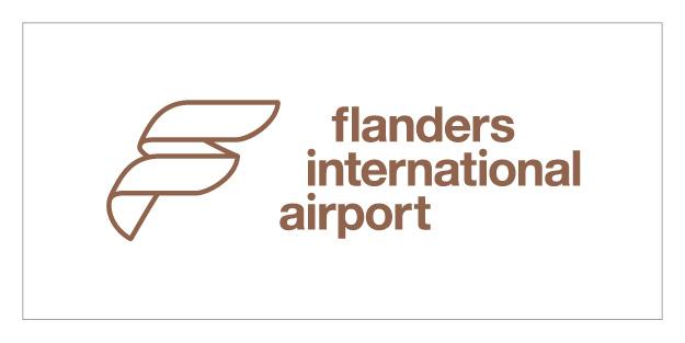 Logo FIA Handline