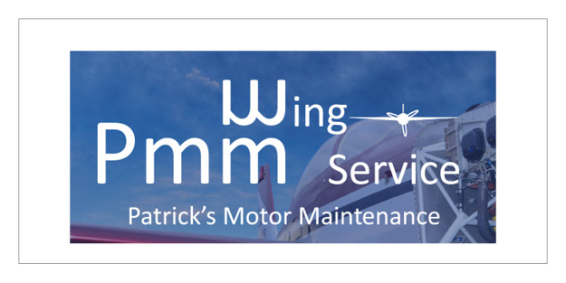 Patrick's Motor Maintenance