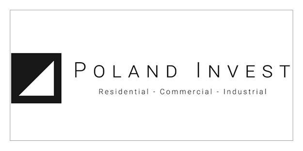 Poland Invest logo