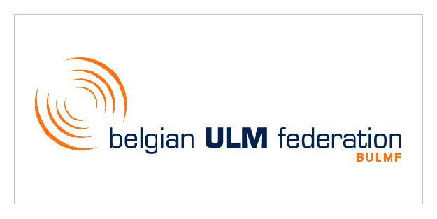ULM Federatie