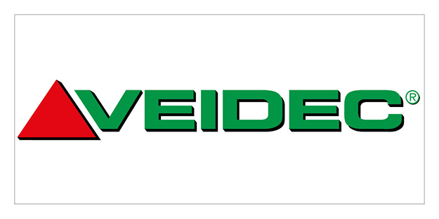Veidec Green Products