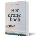 Cover Het Droneboek