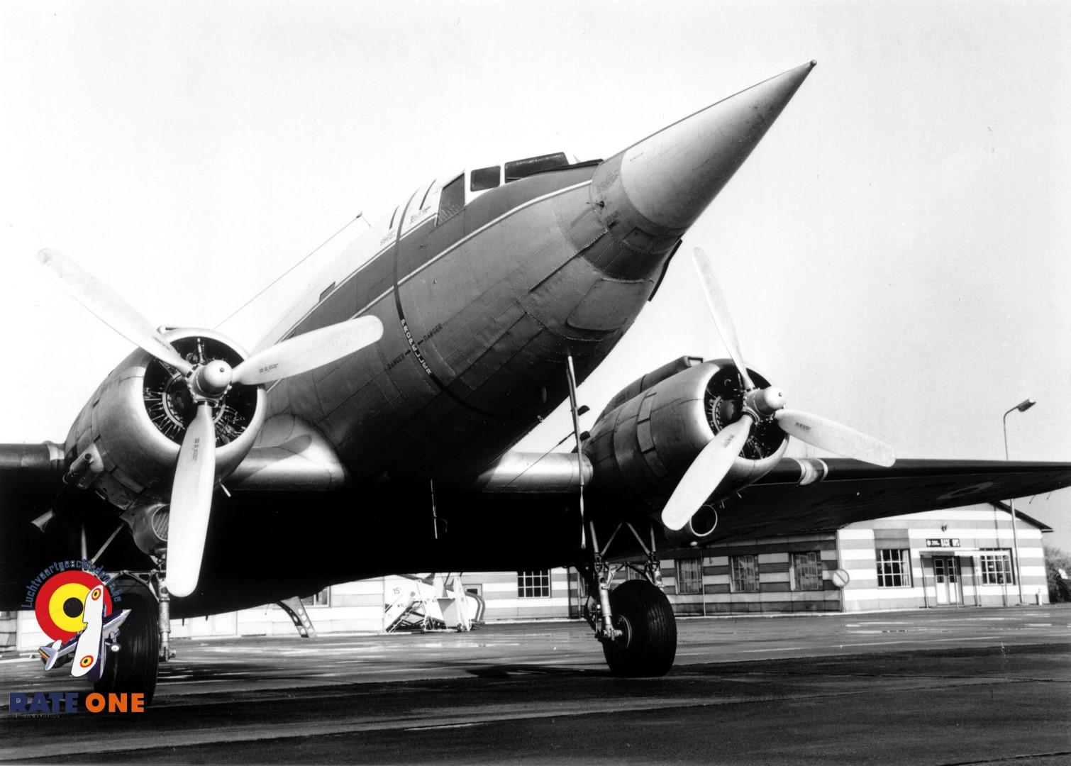 OT-CNB K-4 NASSAR (05)
