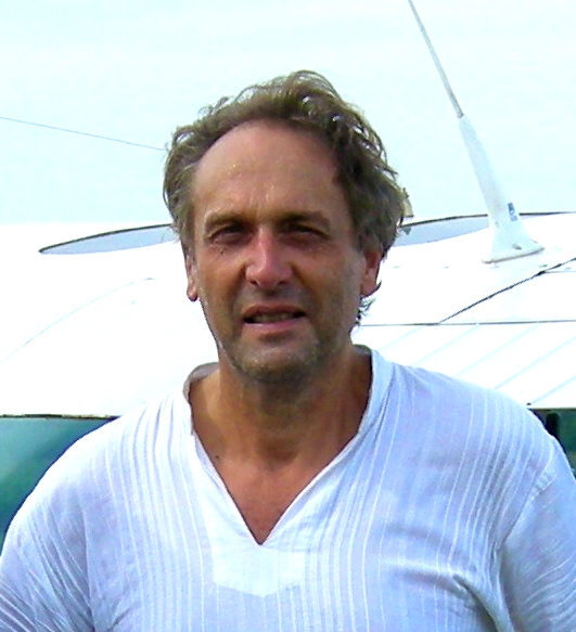 Luca Swinnen