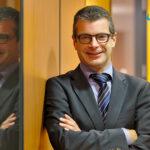 Filip Vandeputte Axis Insurance